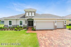 476 Bellissimo Place, Howey-in-the-Hills, FL 34737