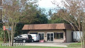 686 S Yonge Street, Ormond Beach, FL 32174