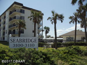 3110 Ocean Shore Boulevard, 111, Ormond Beach, FL 32176