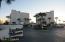1275 Ocean Shore Boulevard, 2050, Ormond Beach, FL 32176