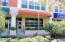 123 Magnolia Avenue, Daytona Beach, FL 32114