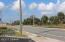335 Beville Road, South Daytona, FL 32119