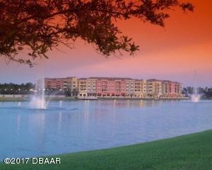 424 Luna Bella Lane, 213, New Smyrna Beach, FL 32168
