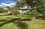 821 Craig Street, New Smyrna Beach, FL 32168