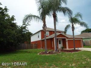 2004 Elkcam Boulevard, Deltona, FL 32725