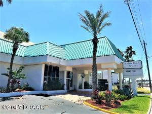 935 S Atlantic Avenue, 408, Daytona Beach, FL 32118