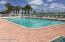 935 S Atlantic Avenue, 408, Daytona Beach, FL 32118