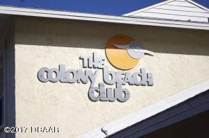 4225 S Atlantic Avenue, 1410, New Smyrna Beach, FL 32169