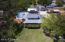 120 N Riverside Drive, Edgewater, FL 32132