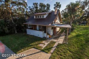 5100 S Ridgewood Avenue, Port Orange, FL 32127