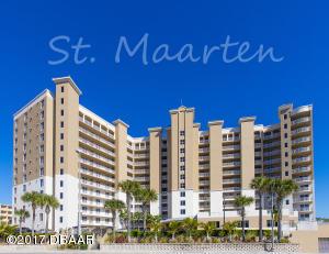 2403 S Atlantic Avenue, 204, Daytona Beach Shores, FL 32118