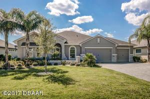 649 Southlake Drive, Ormond Beach, FL 32174