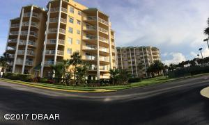 4650 Links Village Drive, B207, Ponce Inlet, FL 32127
