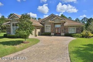 713 Woodbridge Court, Ormond Beach, FL 32174
