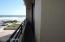 3023 S Atlantic Avenue, 3020, Daytona Beach Shores, FL 32118
