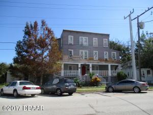 331 S Palmetto Avenue, Daytona Beach, FL 32114