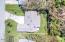 71 Buschman Drive, Ponce Inlet, FL 32127