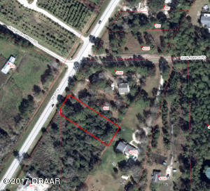 0 State Rd 415, New Smyrna Beach, FL 32168