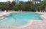 second pool!