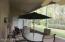 1405 Areca Palm Drive, Port Orange, FL 32128