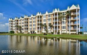 4630 Harbour Village Boulevard, 1203, Ponce Inlet, FL 32127