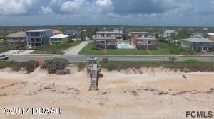 2682 S Ocean Shore Boulevard, 202, Flagler Beach, FL 32136