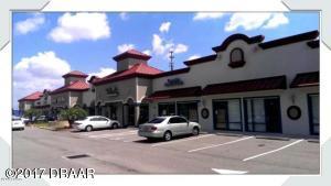2841 S Nova Road, 2 & 3, South Daytona, FL 32119