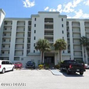 3800 S Atlantic Avenue, 3060, Daytona Beach Shores, FL 32118