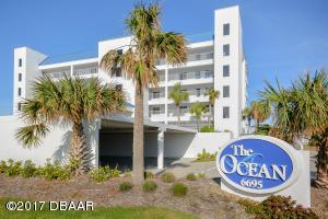 6695 Turtlemound Road, 1020, New Smyrna Beach, FL 32169