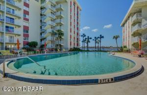 2711 N Halifax Avenue, 391, Daytona Beach, FL 32118