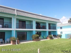 1772 N Central Avenue, Flagler Beach, FL 32136