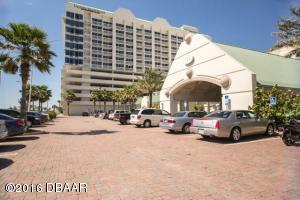2700 N Atlantic Avenue, 709, Daytona Beach, FL 32118
