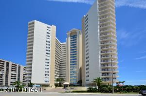 2937 S Atlantic Avenue, 703, Daytona Beach Shores, FL 32118