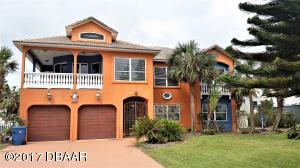 103 Capri Drive, Ormond Beach, FL 32176