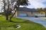 3841 Palm Street, St. Augustine, FL 32084