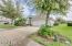 1333 Coconut Palm Circle, Port Orange, FL 32128