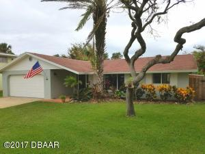 1421 Beacon Street, New Smyrna Beach, FL 32169