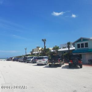 3221 S ATLANTIC Avenue, Daytona Beach Shores, FL 32118