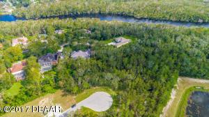 486 River Square Lane, Ormond Beach, FL 32174