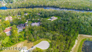 489 River Square Lane, Ormond Beach, FL 32174