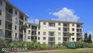2730 Ocean Shore Boulevard, 102, Ormond Beach, FL 32176