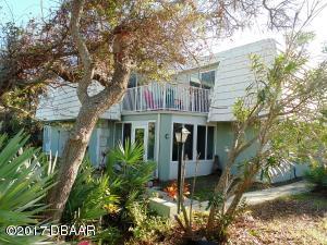 4150 S Atlantic Avenue, 119C, New Smyrna Beach, FL 32169