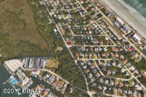 0 S Peninsula Drive, Ponce Inlet, FL 32127
