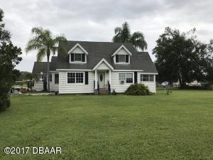 2049 W New York Avenue, DeLand, FL 32720
