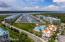4670 Links Village Drive, B601, Ponce Inlet, FL 32127