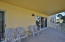 4670 E Links Village Drive, D203, Ponce Inlet, FL 32127