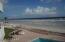3831 S Atlantic Avenue, 204, Daytona Beach Shores, FL 32118