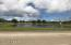2015 W Spruce Creek, Port Orange, FL 32128