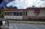 145 N Ridgewood Avenue, Daytona Beach, FL 32114