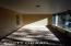 2205 Hawks Cove Circle, New Smyrna Beach, FL 32168